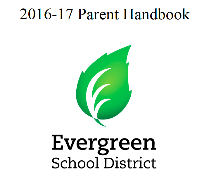 District Family Handbook