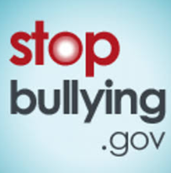 Stop Bullying.gov